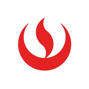 UPC_logo_transparente