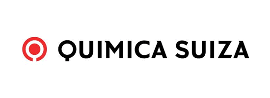 quimica-suiza